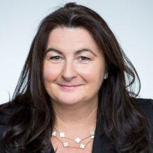 Amanda Rischbieth PhD