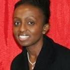 Esther Ndungu